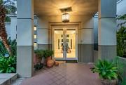 1548 Pathfinder Avenue, Westlake Village, CA 91362