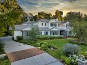 24716 Long Valley Rd, Hidden Hills, CA 91302