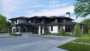 1806 Miller Ranch Drive, Westlake Village, CA 91362