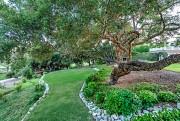 224 W Stafford Road, Thousand Oaks, CA 91361