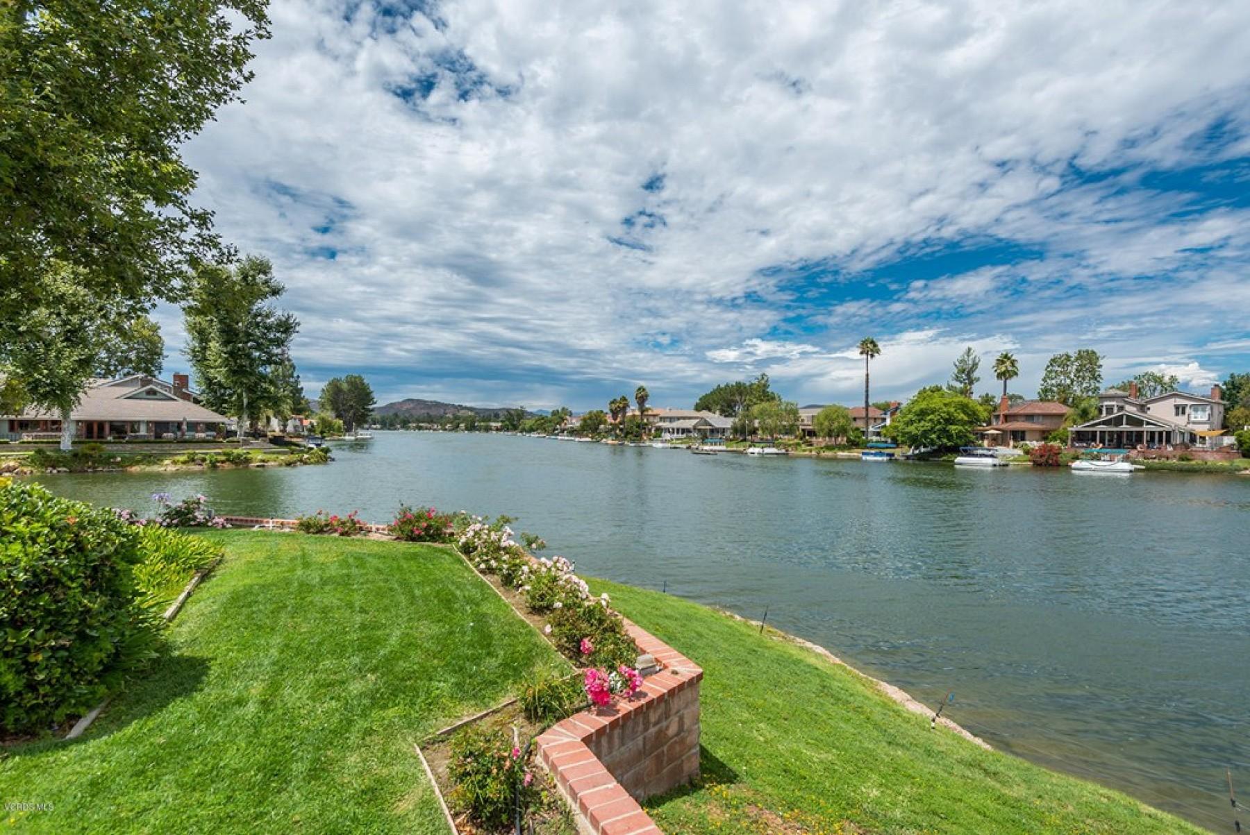 3708 Brigantine Circle, Westlake Village, CA 91361