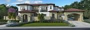 5136 Oxley Place, Westlake Village, CA 91362