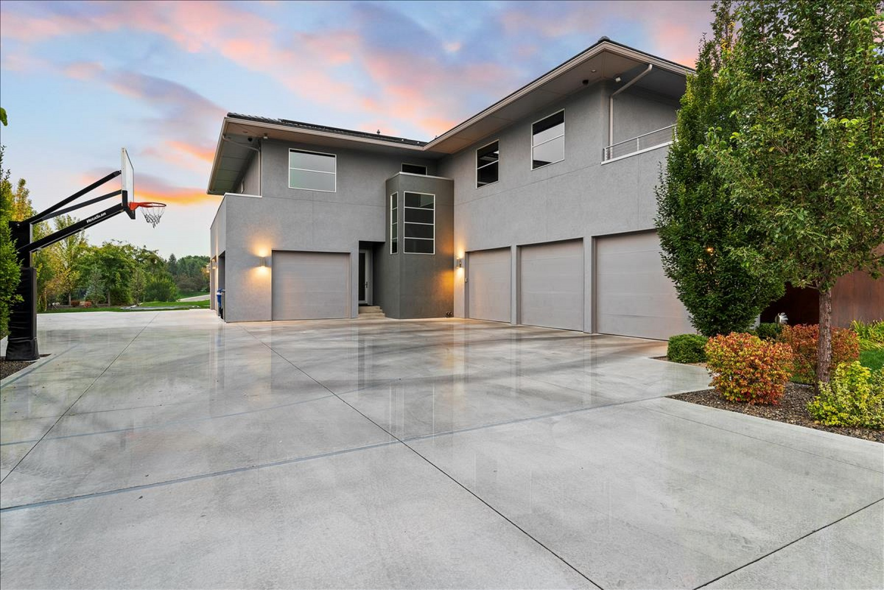 6992 N Spurwing Way, Meridian, ID 83646
