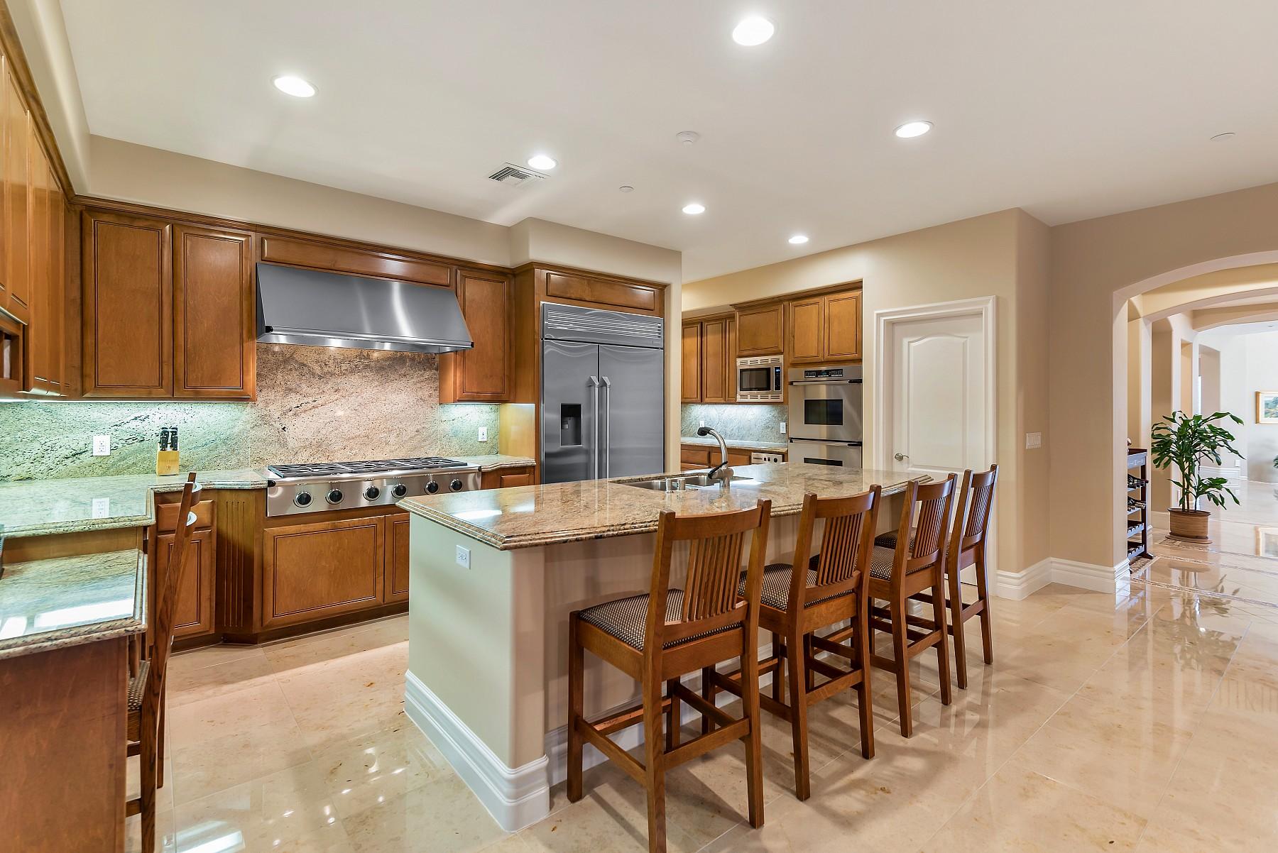 4164 Oak Place, Westlake Village, CA 91362