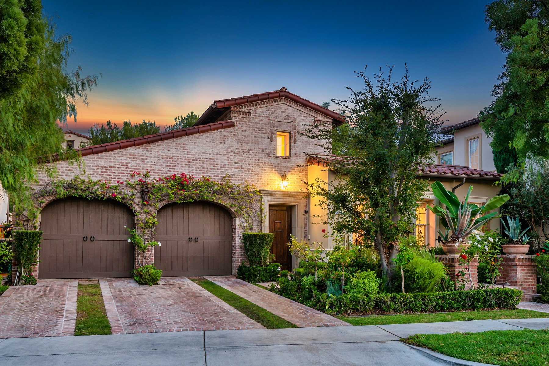 54 Shady Lane, Irvine, CA 92603