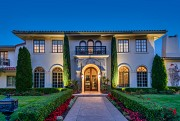 650 W Stafford Road, Thousand Oaks, CA 91361