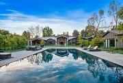 24400 Little Valley, Hidden Hills, CA 91302