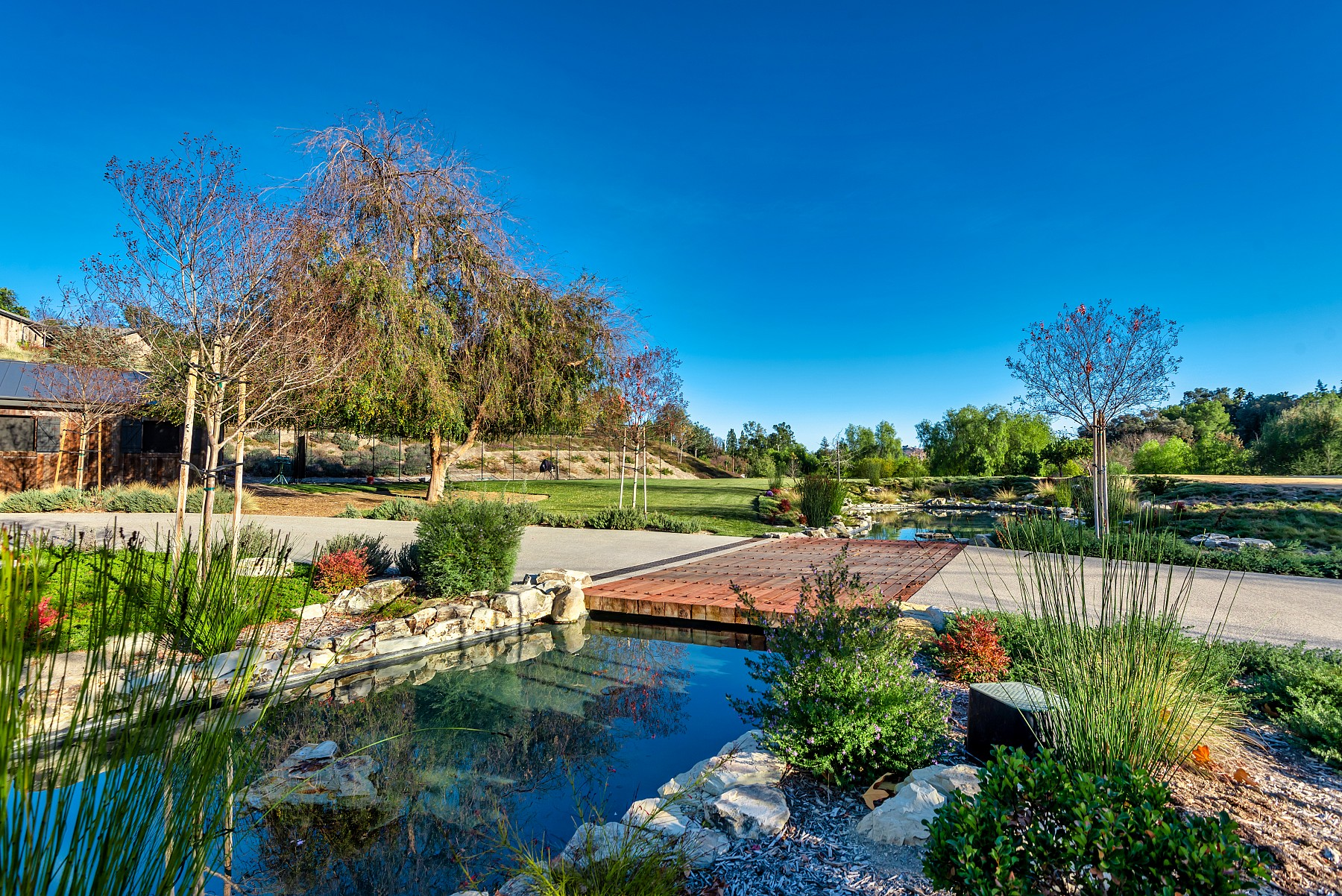 5521 Paradise Valley Road, Hidden Hills, CA 91302