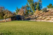 5521 Paradise Valley Road, Hidden Hills, CA 91302