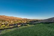 1300 Woodland Grove Court, Westlake Village, CA 91362