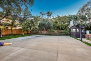 29424 Malibu View Court, Agoura, CA 91301