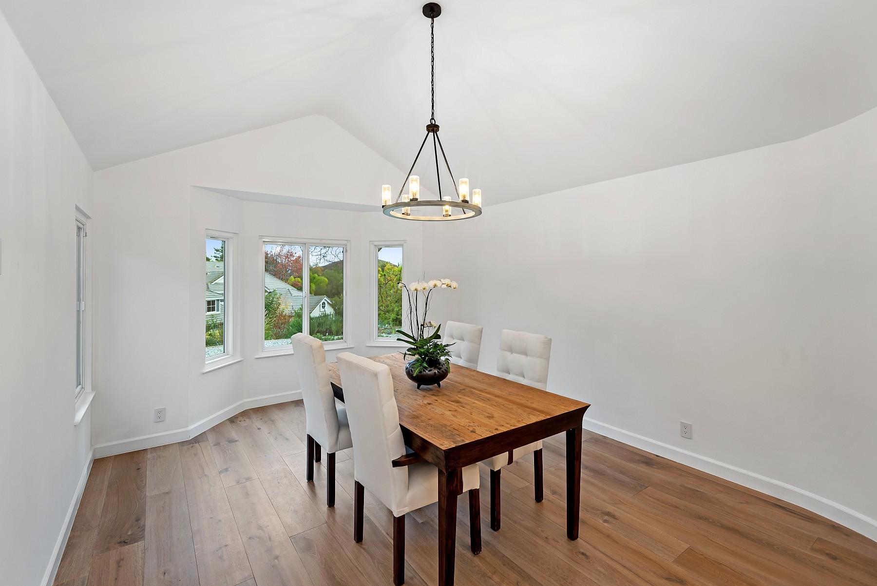 1803 Mesa Ridge Ave, Westlake Village, CA 91362