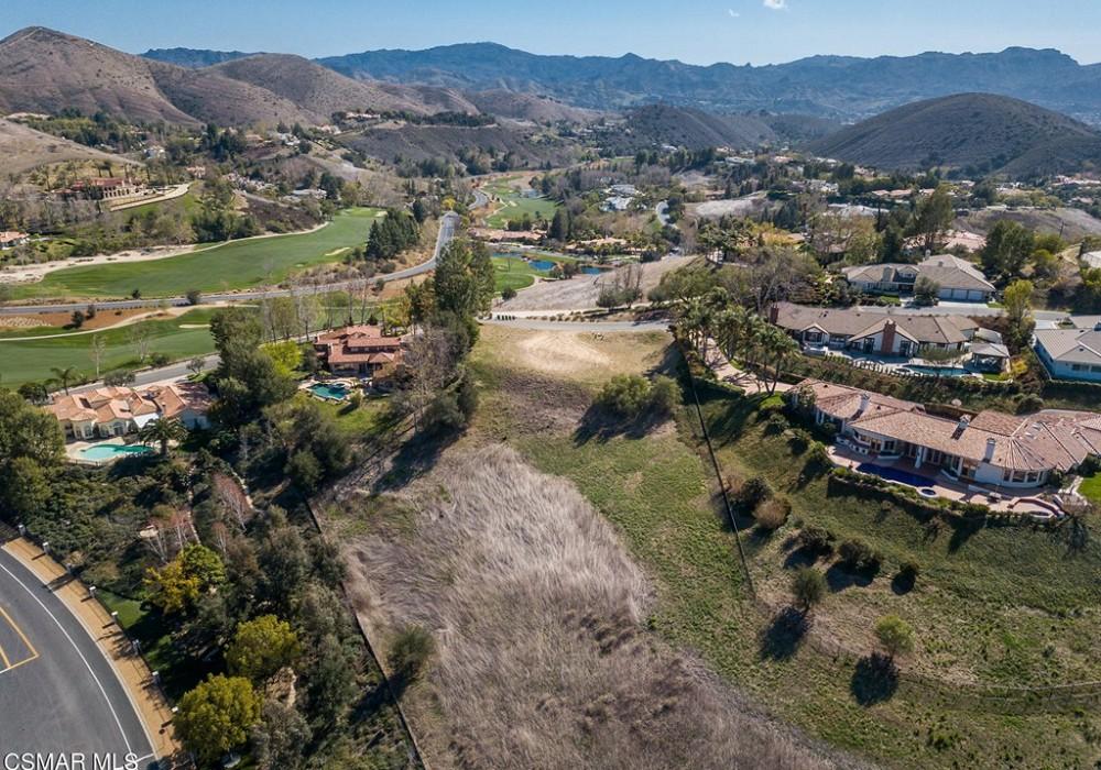 4693 Sunnyhill Street, Westlake Village, CA 91362