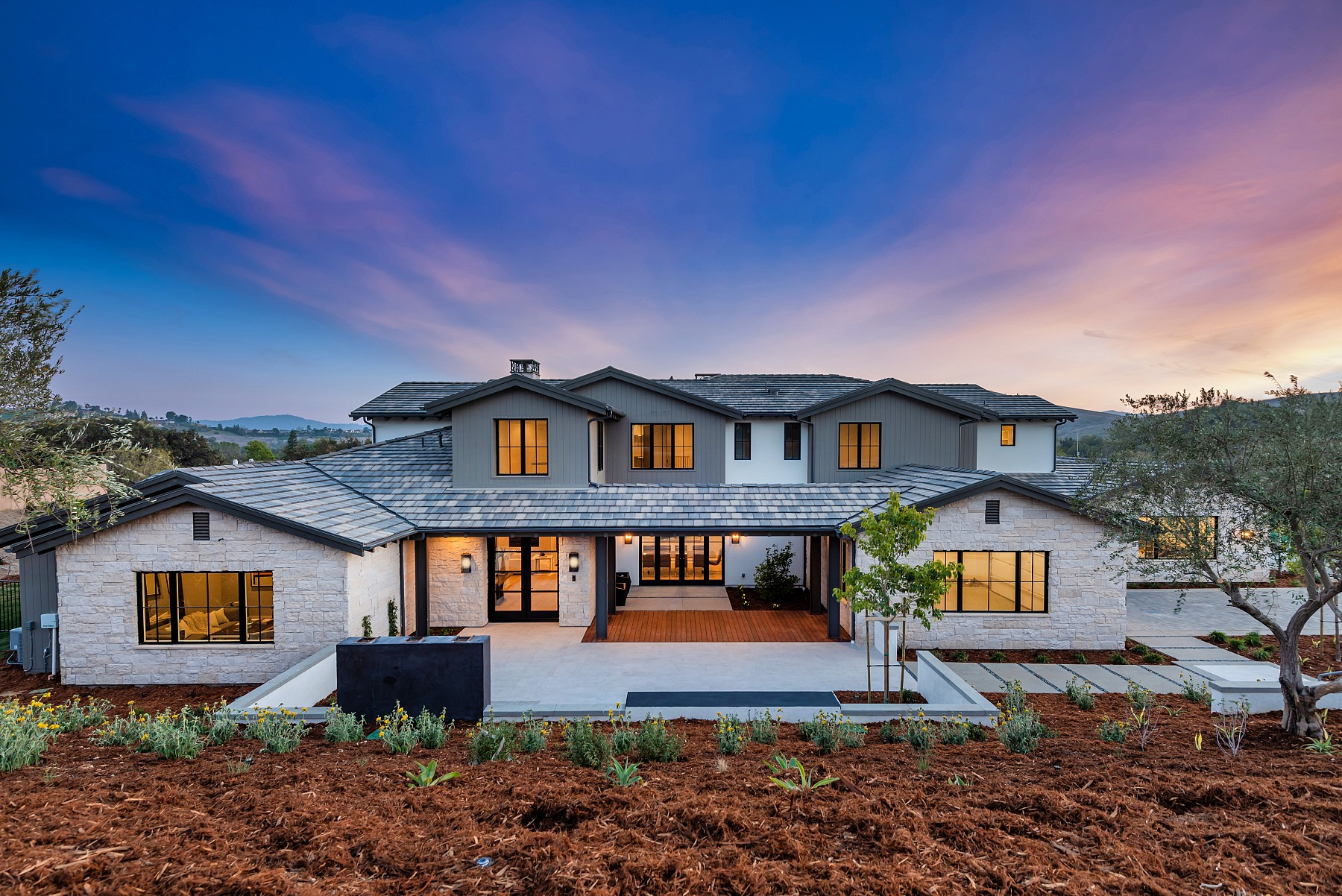1773 Miller Ranch Drive, Westlake Village, CA 91362