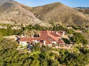 4994 Summit View Dr, Westlake Village, CA 91362
