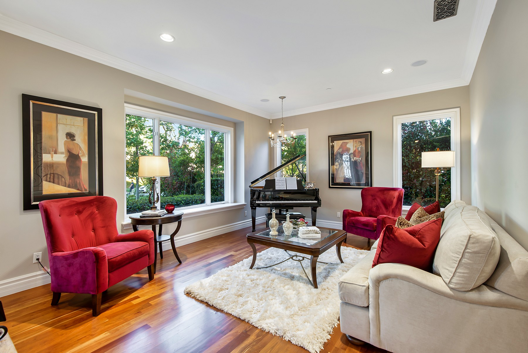 5542 Little Fawn Court, Westlake Village, CA 91362