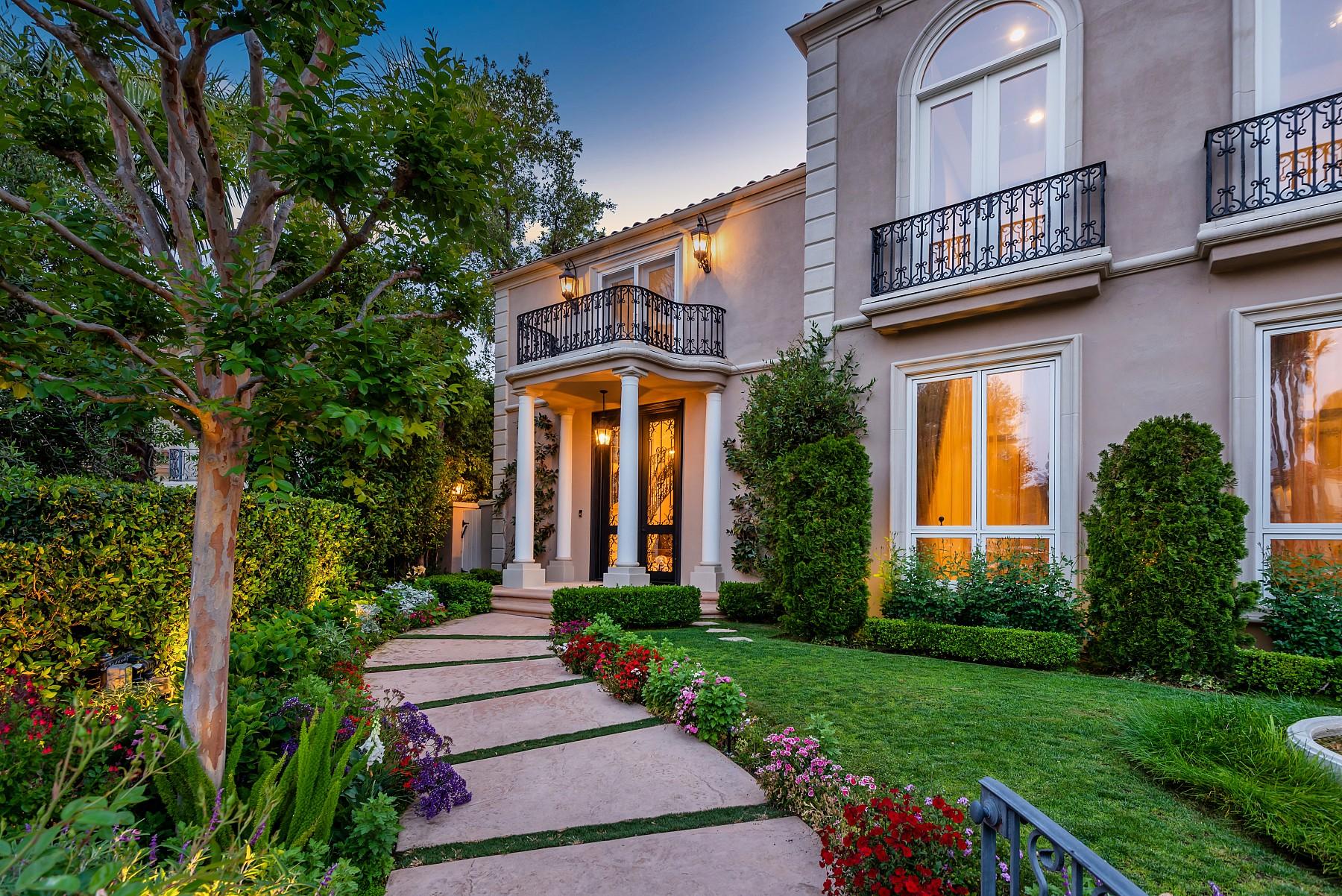 5100 Oxley Place, Westlake Village, CA 91362
