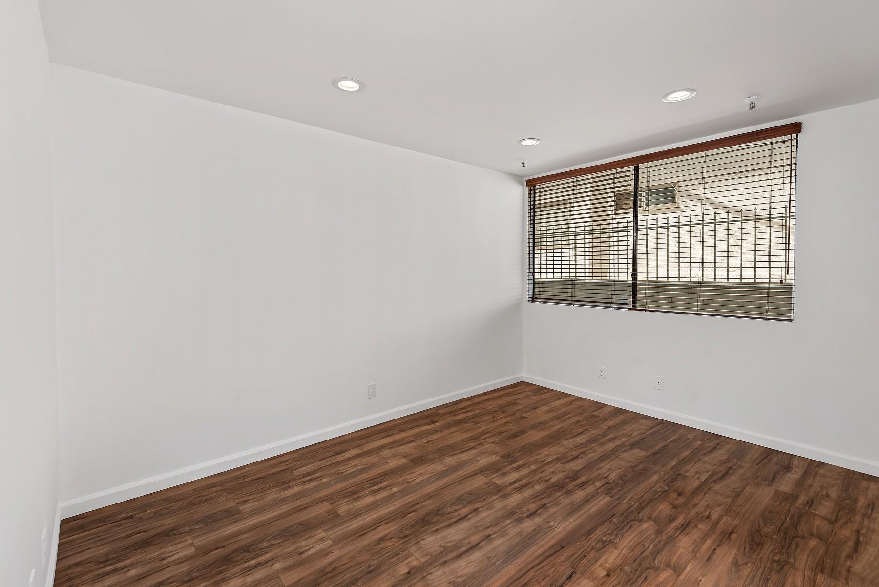 1601 N Fuller Ave, Los Angeles, CA 90046