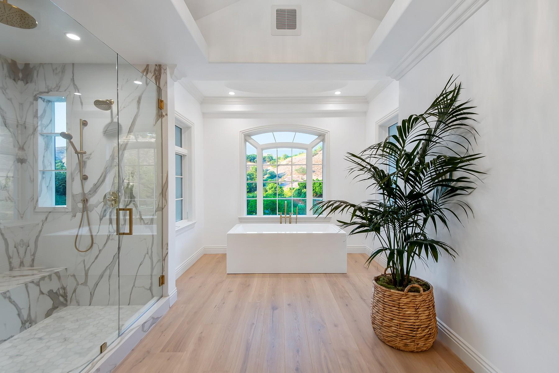 949 Brook Meadow Court, Westlake Village, CA 91362