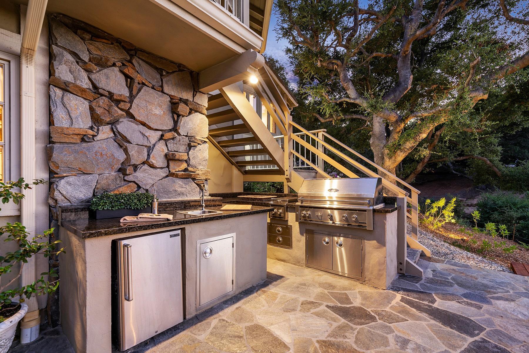 5253 Lakeview Canyon Road, Westlake Village, CA 91362