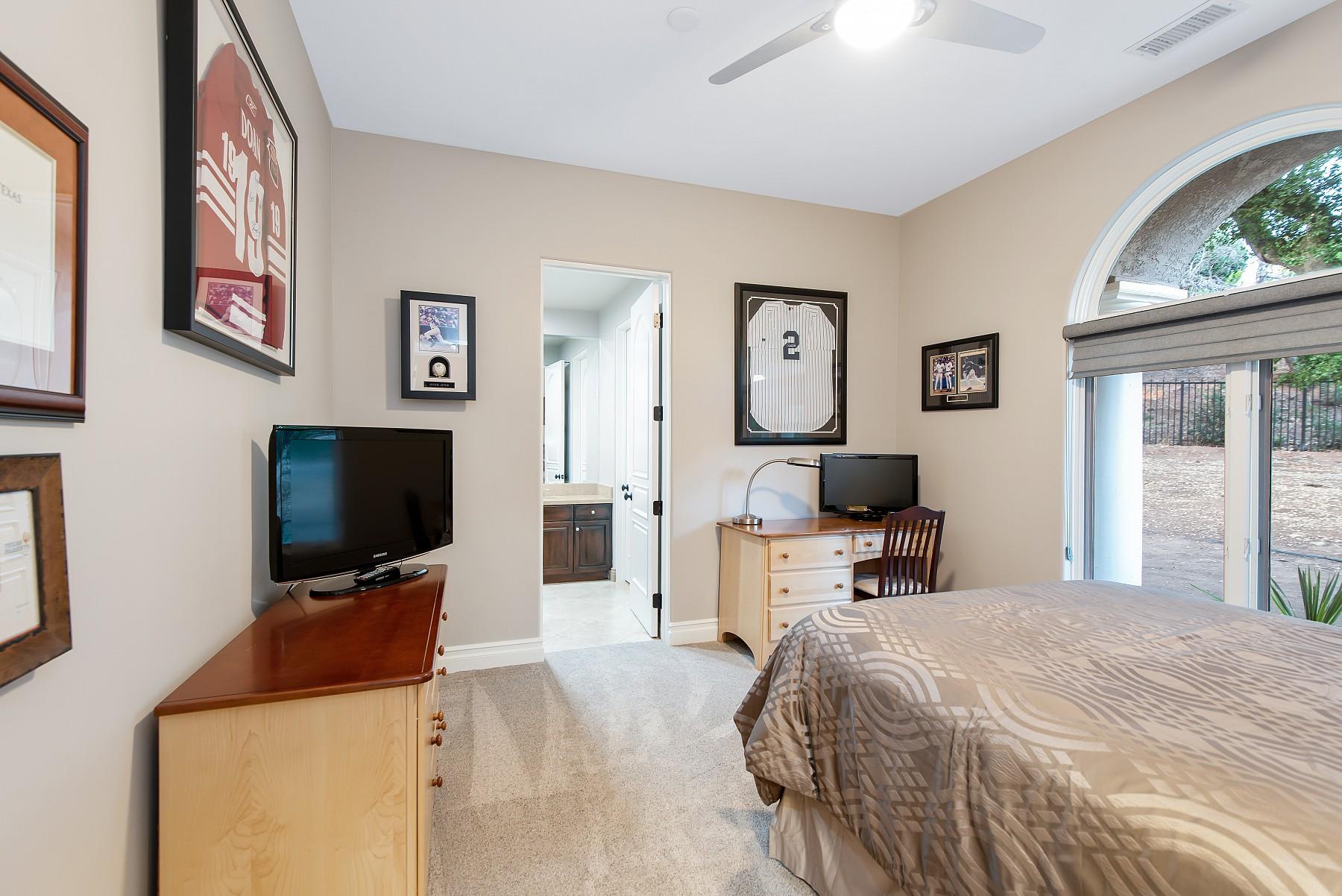4387 Rayburn Street, Westlake Village, CA 91362