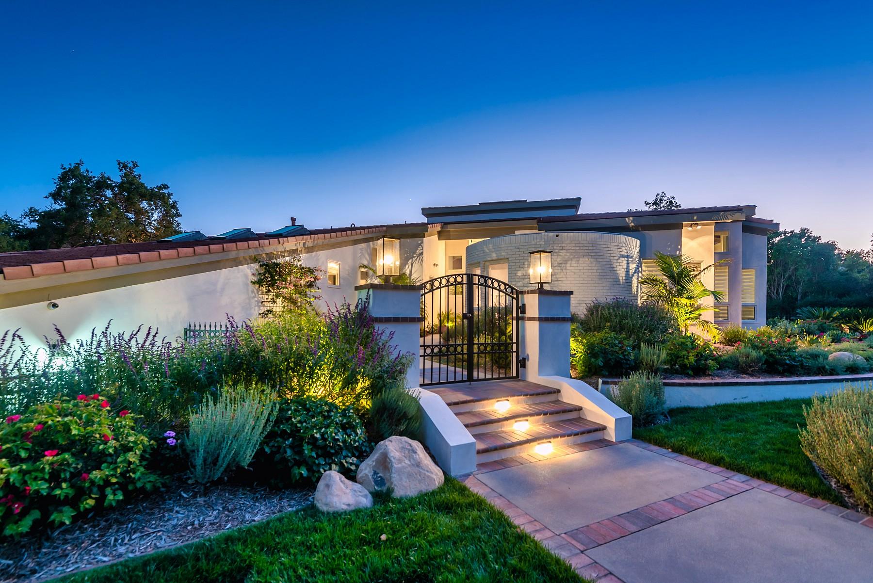 4514 Rayburn Street, Westlake Village, CA 91362