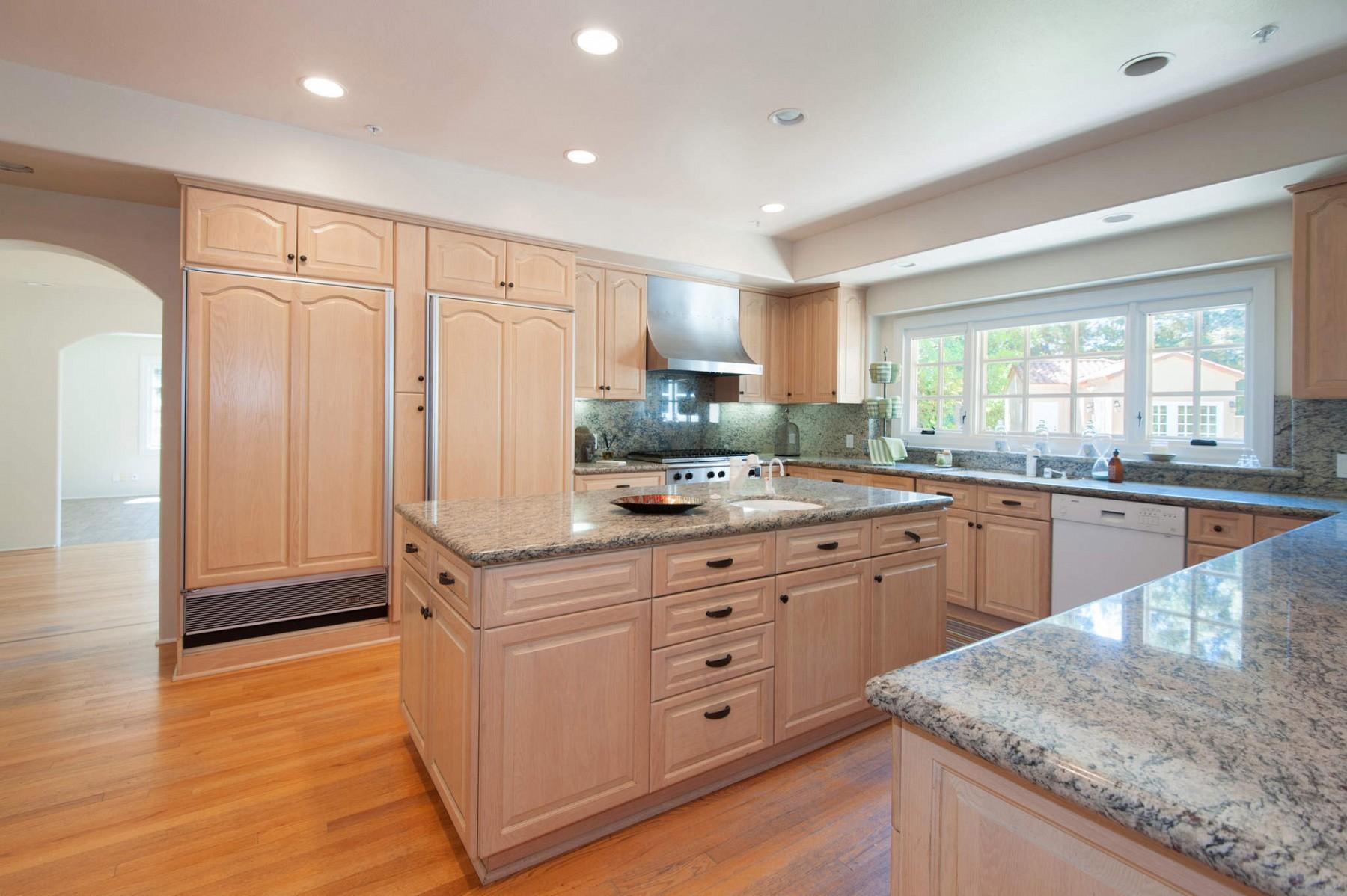 4351 Oak Place Drive, Westlake Village, CA 91362