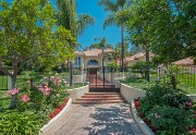 1730 Calle Tierra Vista, Camarillo, CA 93010