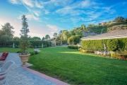 25131 Butterfield Road, Hidden Hills, CA 91302