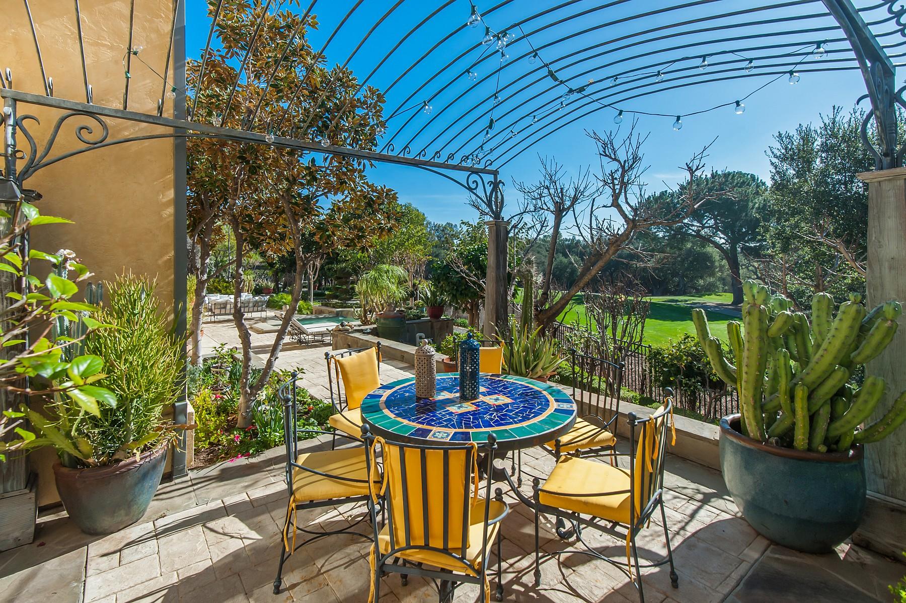 1686 Pembroke Court, Westlake Village, CA 91362