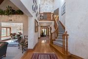 5425 Indian Trail Court, Westlake Village, CA 91362