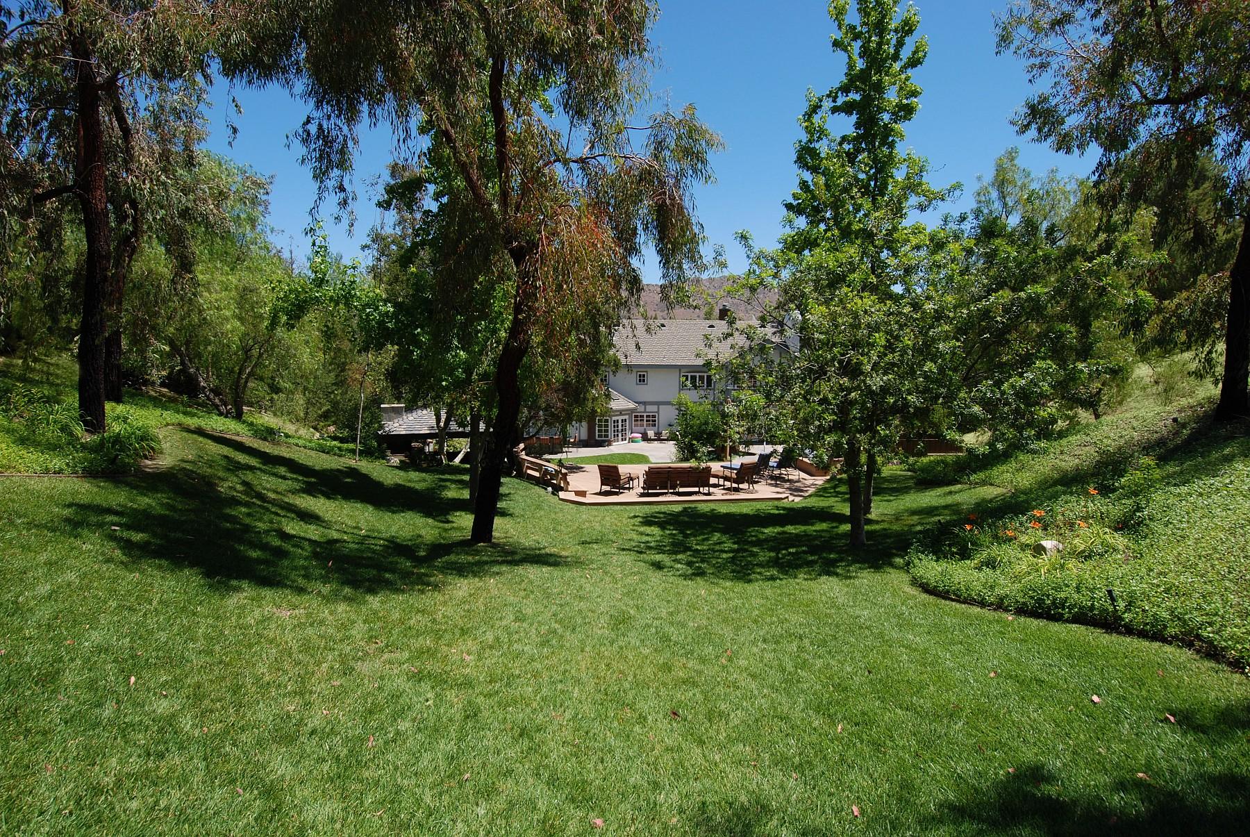 5194 Lakeview Canyon Road, Westlake Village, CA 91362